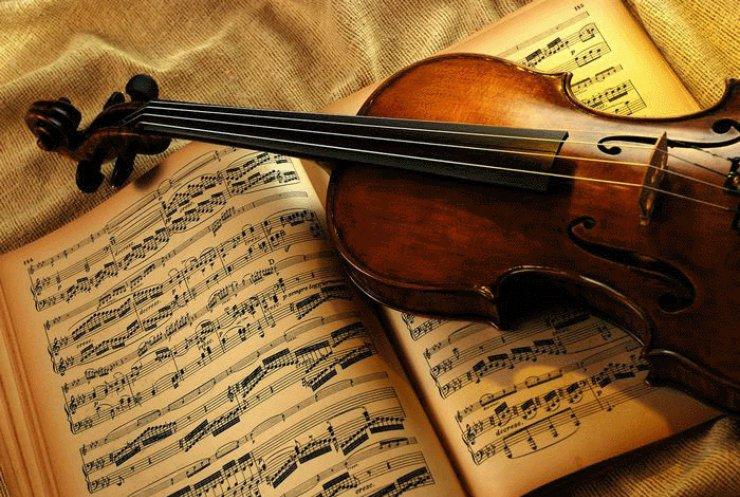 Похищенную скрипку Страдивари нашли у мертвого вора