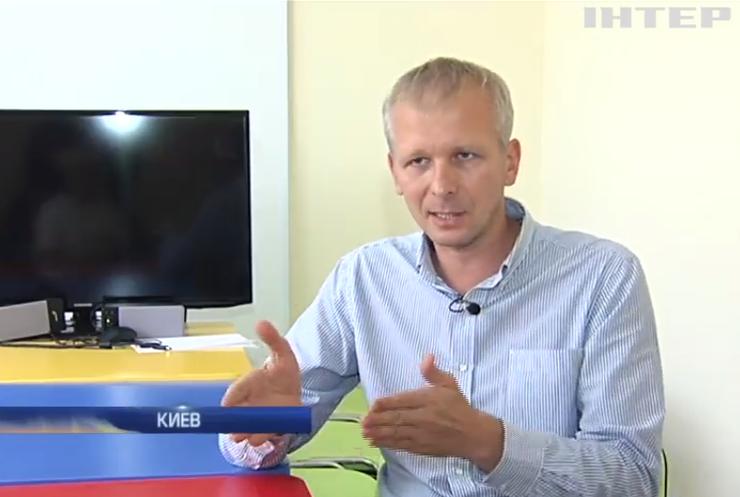 Обыски ИТ-компаний в Украине отпугивают инвесторов