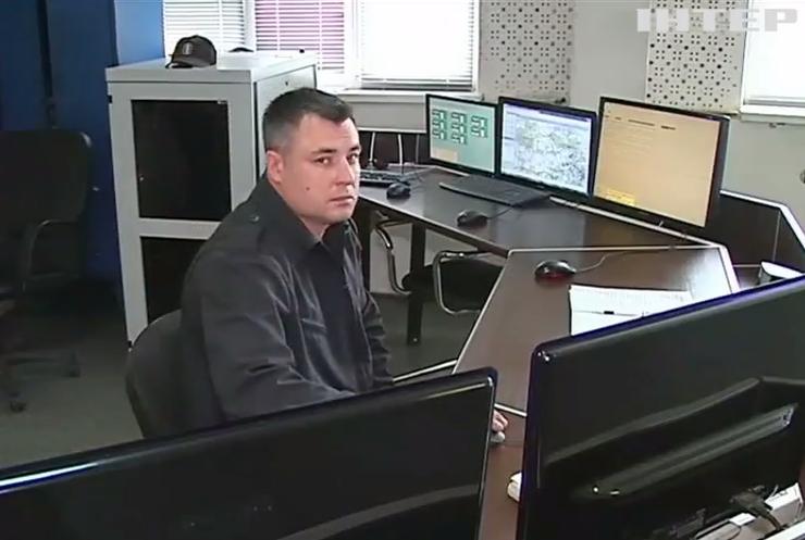 В Украине не осталось средств на ремонт газопроводов