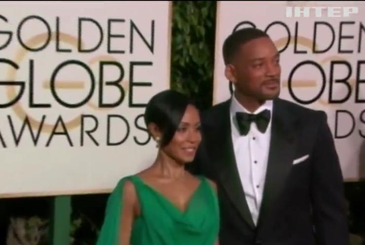 """Премію """"Оскар"""" звинуватили в дискримінації чорношкірих акторів"""