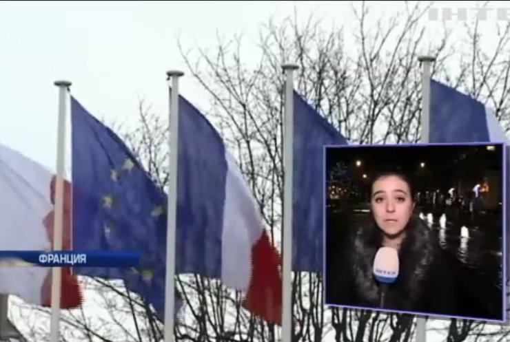 Победа правых в Германии и Франции ударит по евроинтеграции Украины