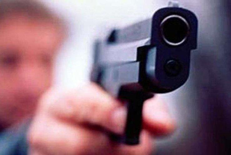 Украину накрыла волна убийств и ограблений