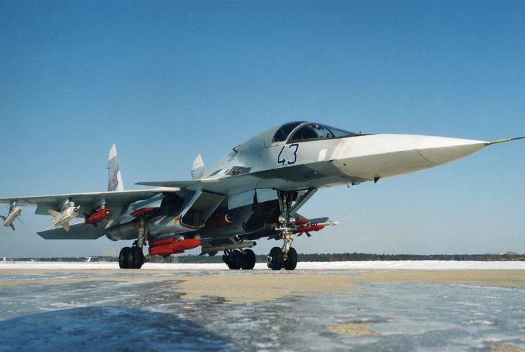 Оппозиция готовит наступление в Сирии после ухода России
