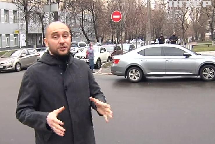 Бездомный прокурор Олег Валендюк скрывает бизнес и недвижимость
