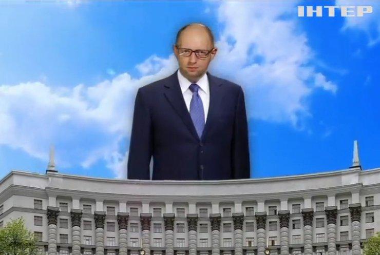 Перевыборы Верховной рады грозят развалом Украины (видео)