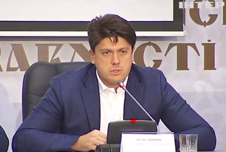 """В """"Блоке Петра Порошенко"""" систему э-декларирования назвали мусором"""