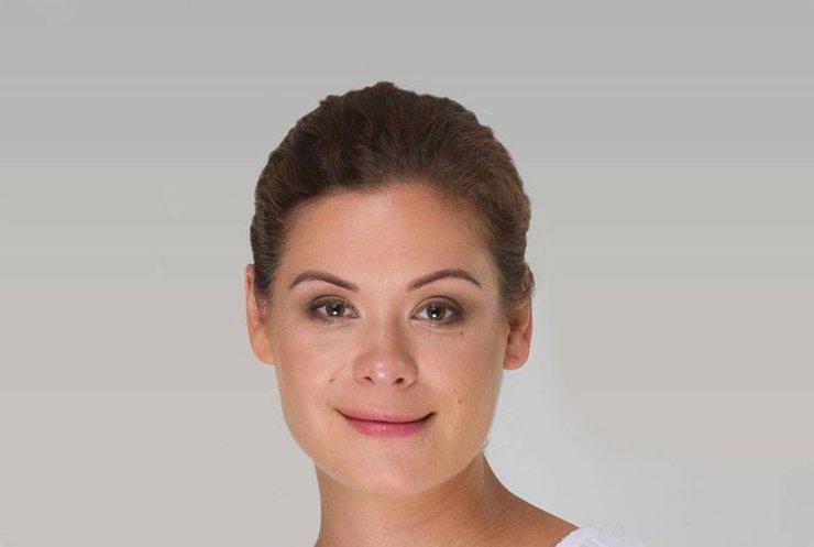 Мария Гайдар возмущена прекращением выплат детям участников АТО