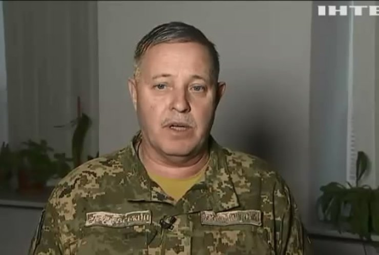В Минобороны назвали условия эффективного разминирования Донбасса