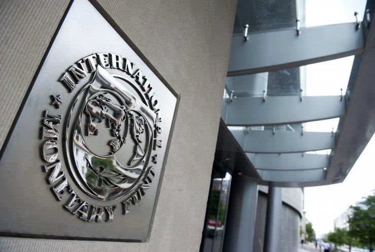 """Кредит МВФ берется под """"драконовские"""" условия - Бойко"""