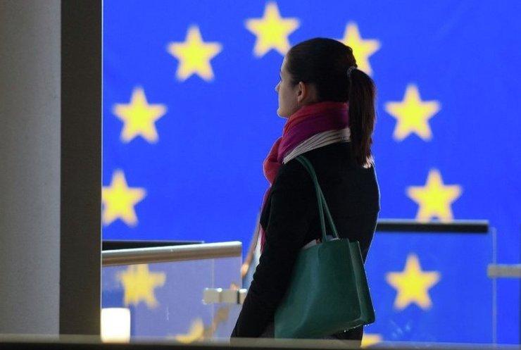 Безвизовый режим: 2 марта украинцы услышат решение