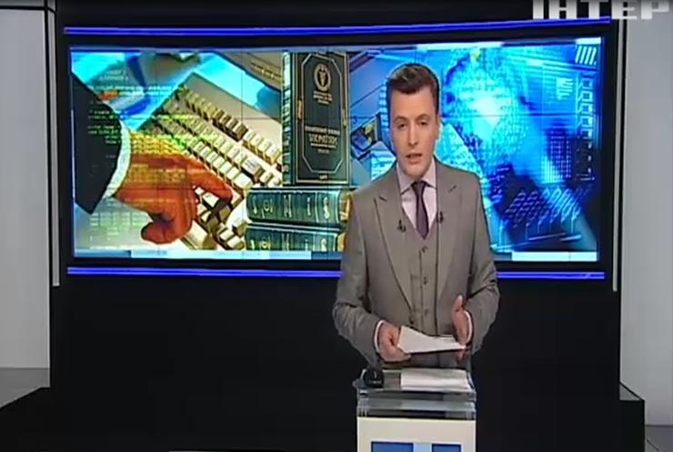 """Антикоррупционеры """"потеряли"""" 200 деклараций силовиков"""