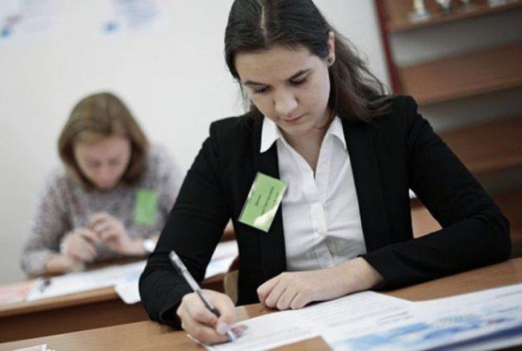Реформа образования в Украине: как будут начисляться зарплаты педагогам