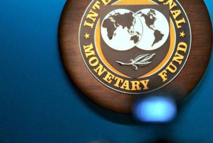 Без траншу МВФ Україну чекає глибока криза - експерт