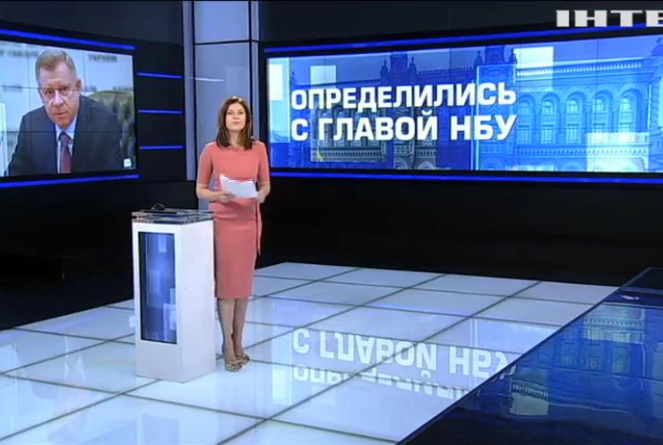 Антирекордсмен месяца: Рабинович лидирует в топе манипуляторов
