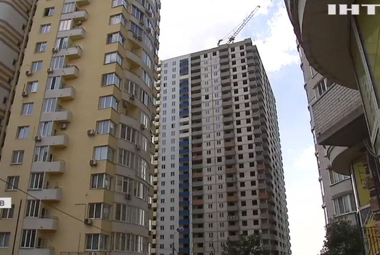 Остаться без квартиры: за какие долги можно лишиться жилья в Украине?