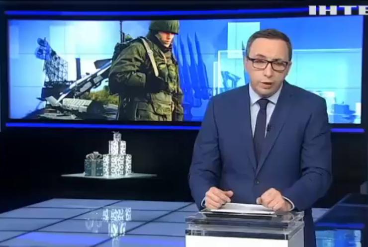 У Росії хочуть дозволити збивати цивільні літаки-порушники кордону