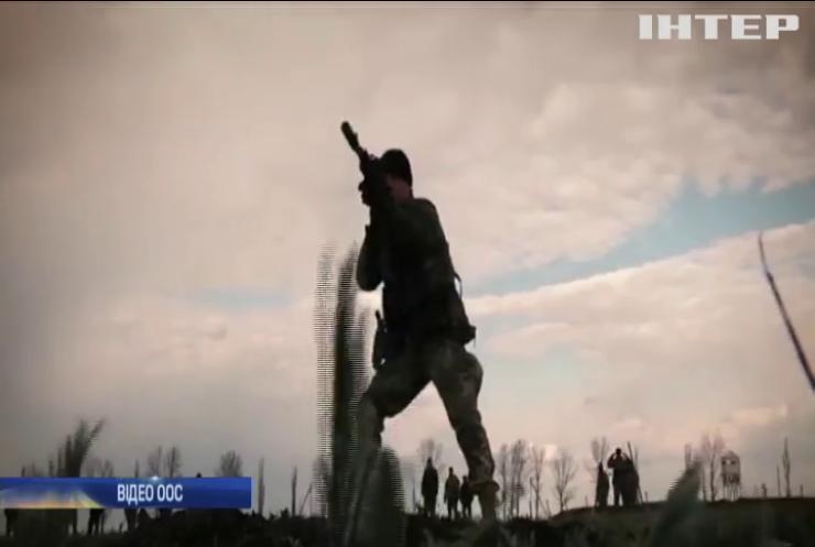 В Україні відзначають День морської піхоти