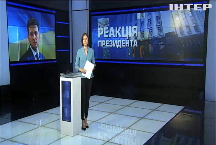 """Телеміст """"Ньюзвана"""" між Україною та Росією: чому миротворча ініціатива викликала резонанс в суспільстві?"""