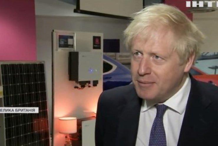 Прем'єр Британії закликав рятувати кіноіндустрію