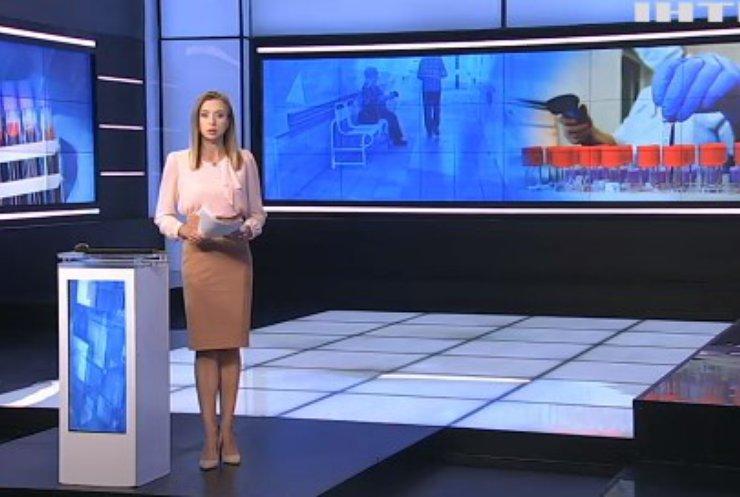 Харківщина очолила коронавірусний рейтинг України