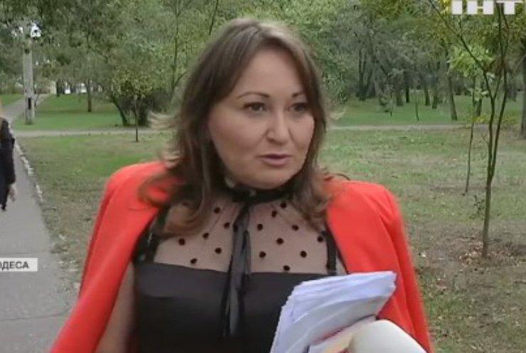 В Одесі співробітники держустанови залишились без роботи і трудових книжок