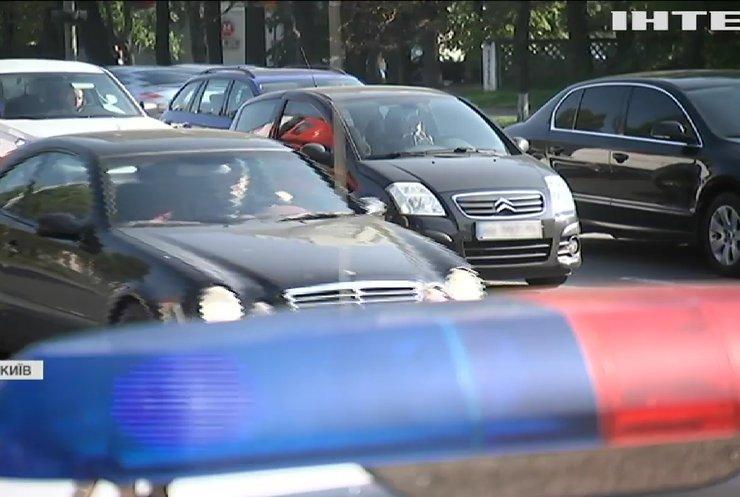 Їх шукає поліція: як не потрапити у халепу за прострочені штрафи