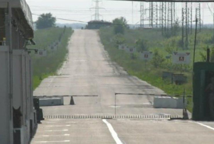 Українська сторона передала ТГК список з чотирма категоріями утримуваних осіб
