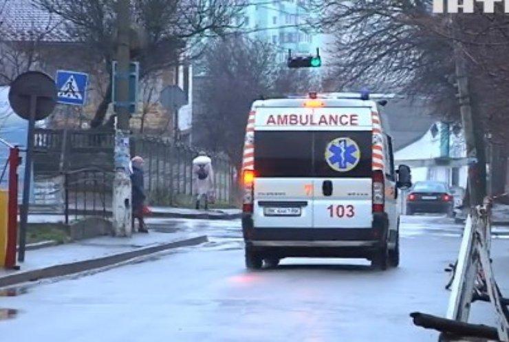 COVID-19 в Україні: хто першочергово отримає вакцину