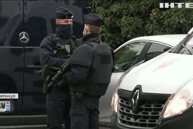 Вбивча свобода слова: Францію сколихнув резонансний теракт