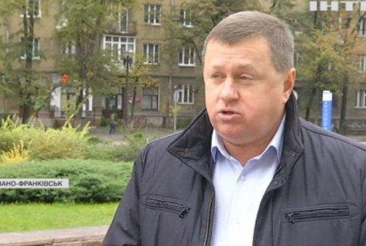 COVID-19 в Україні: підприємці скаржаться на карантинні обмеження