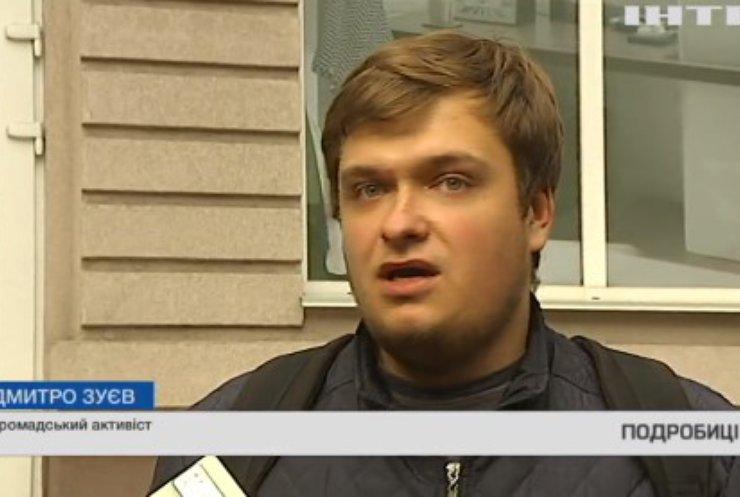 Махінації з виборами: скільки коштує вибір українця