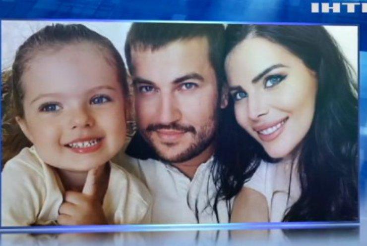 На Київщині зловмисники ледь не викрали доньку у блогерки