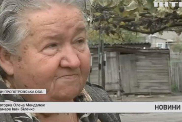 На Дніпропетровщині відбуваються передвиборчі махінації