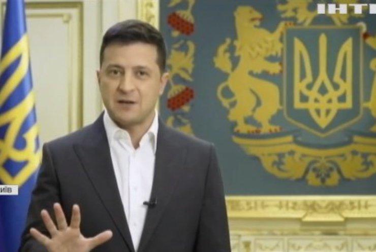 Опитування від Зеленського: як відреагували виборці на ініціативу президента