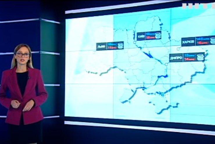 Децентралізація по-українські: що зміниться після місцевих виборів?