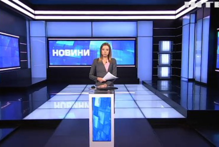COVID-19 в Україні: Харківщина лідирує по кількості інфікованих