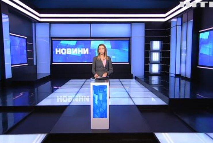 Крим знаходиться у катастрофічній ситуації через COVID-19