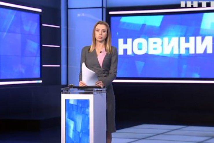 На Луганщині СБУ затримала бойовика-терориста