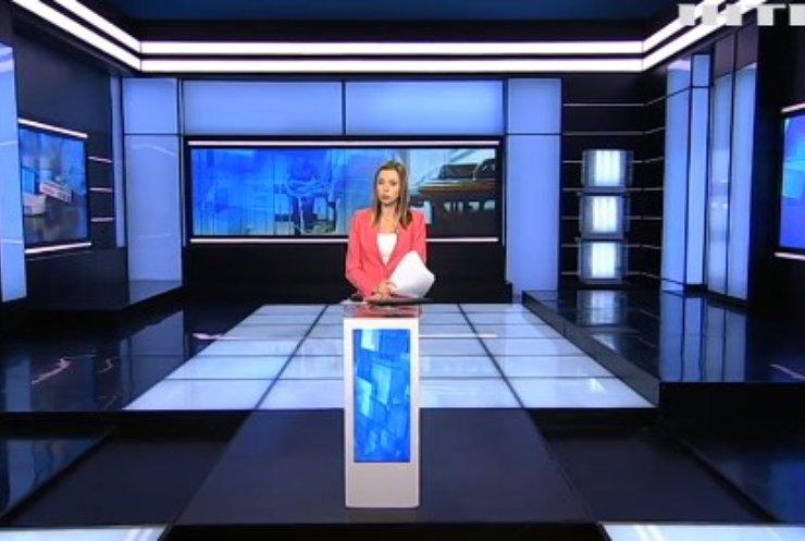 COVID-19 в Україні: інфікувались найбільше у Києві