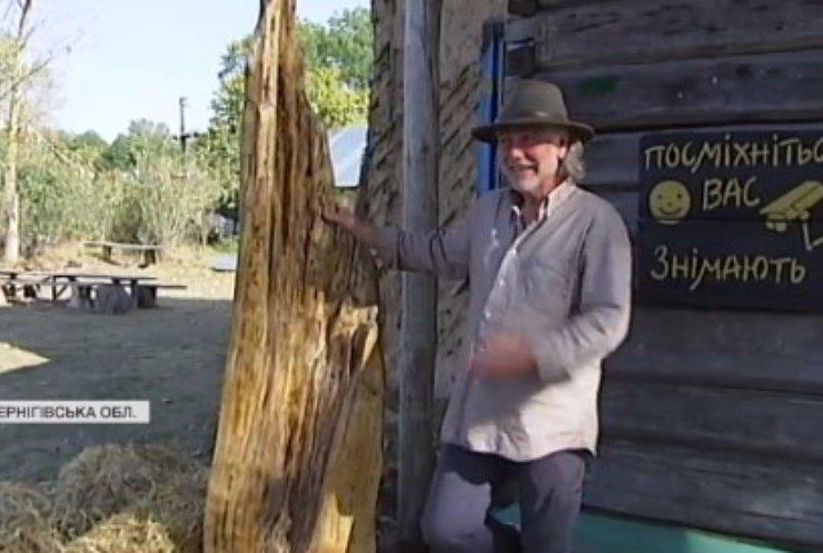 Як на Чернігівщині виживають в умовах карантину крафтові майстерні та студії