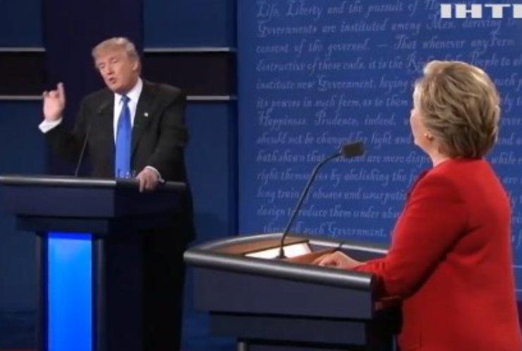 Втручання Росії у вибори в США: Трамп розсекретить документи