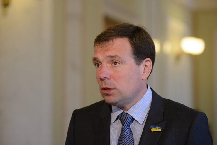 """Карантин """"выходного дня"""": Николай Скорик раскритиковал меры"""