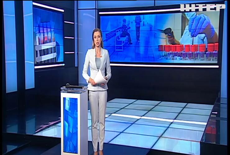 COVID-19 в Україні: найбільше інфікуються у Києві та області