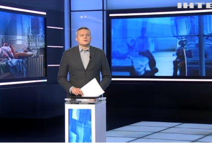 COVID-19 в Україні: найбільше інфікуються у столиці