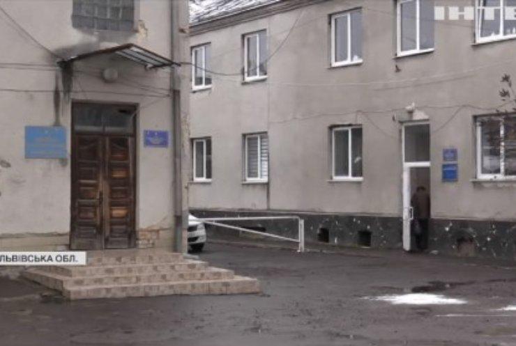 На Львівщині пацієнти померли через бездіяльність адміністрації