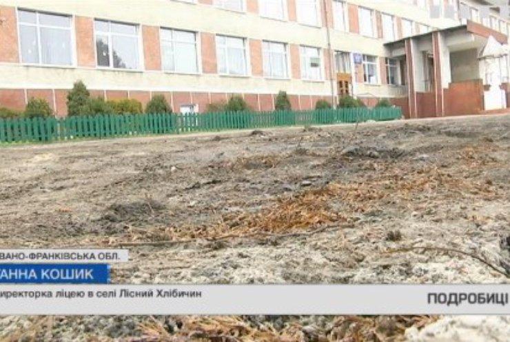 В Україні скаржаться на державну будівельно-архітектурну інспекцію