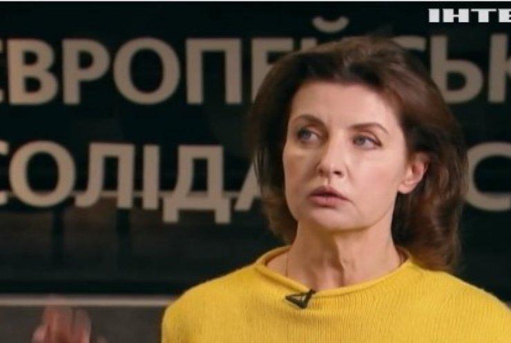 У Києві планують збільшити фінансування на медицину