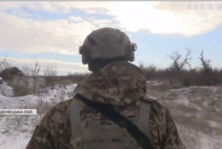 Війна на Донбасі: як тримають оборону українські солдати?
