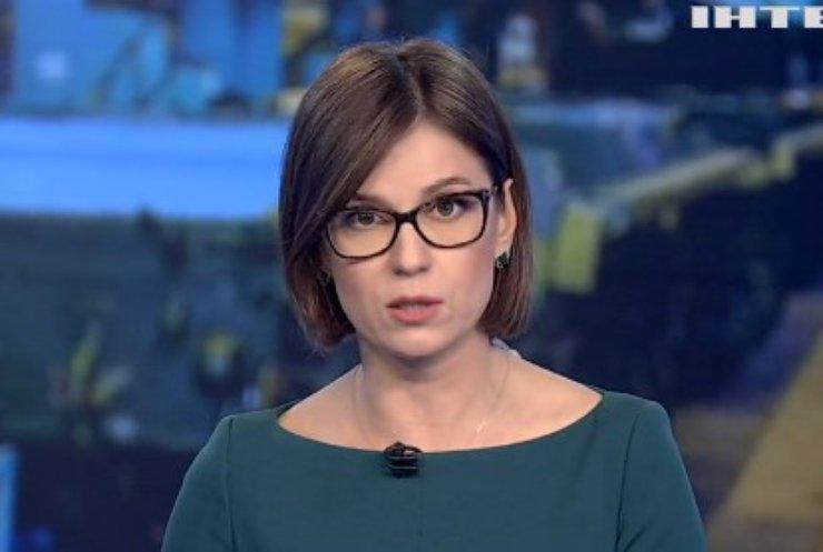 """""""Укроборонпром"""" отримав нового голову та нові обшуки"""