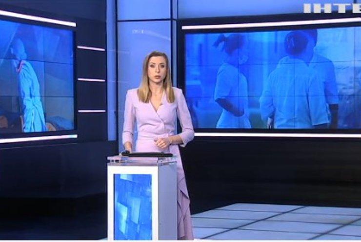 В Україні одужала рекордна кількість пацієнтів з COVID-19